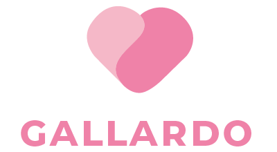 Ropa Gallardo